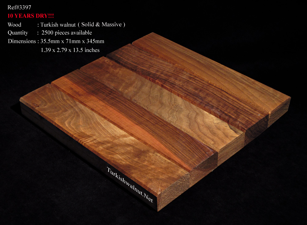 solid_massive_panels_walnut_wood boards_Worktops_table tops